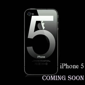 iphone 5 launch date, iphone 5 delay, iphone 5 release