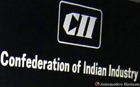 Insurance Business, Confederation of Indian Industry