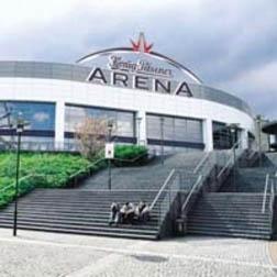 Konig Pilsener Arena