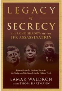Legacy of Secrecy, kennedy, jackie kennedy, john f kennedy, john kennedy, jfk