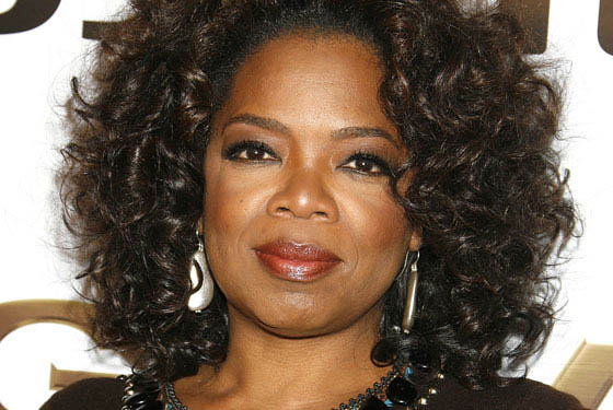 oprah s favorite things