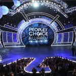 peoples choice awards 2011 show