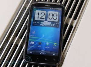 htc sensation 4g, htc sensation 4g  specs, htc sensation 4g features