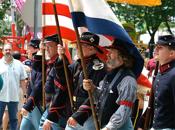 4th July events, american birthday, american independence day