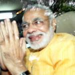 gujrat Modi
