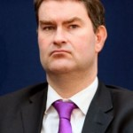 David Gauke, Tax Breaks
