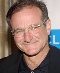 Robin Williams, Robin Williams dealth, Robin Williams suicide, Robin Williams depression