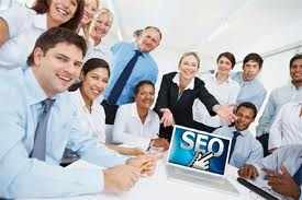 seo business 1