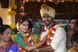 Shantanu-Keerthi-Wedding-Pic-5