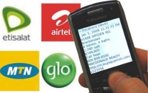 nigerian telecom
