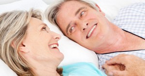 Sex in later life