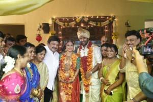 shantanu-wedding